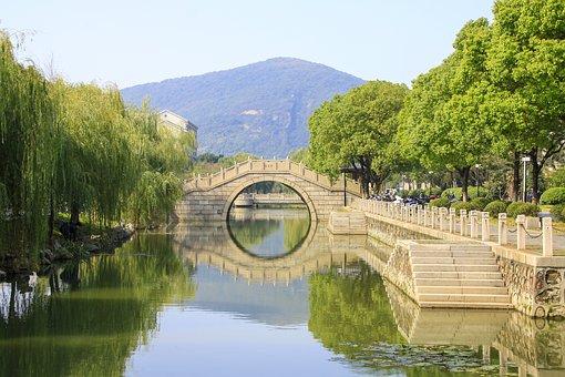 bridge-1874589__340